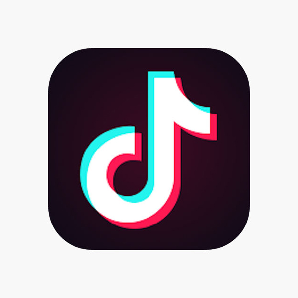Tik Tok App Brings a New Traffic Empire for the Merchants in China
