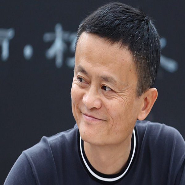 Jack Ma, China's richest man, plans to retire from Alibaba