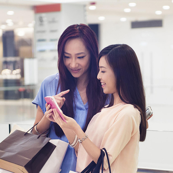 """She-Economy"" is rising in the Chinese market: How to seize the opportunity to increase female consumers?"