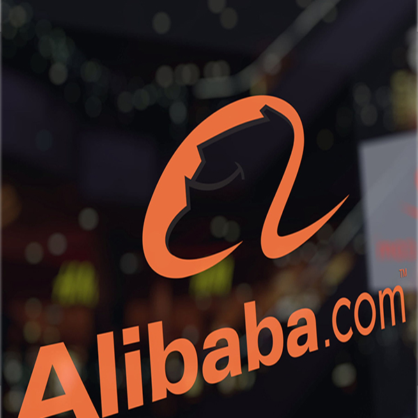 An in-depth review of Alibaba's business strategy from its fiscal earnings report