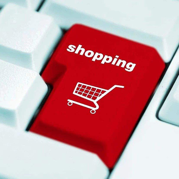 The most popular cross-border e-commerce apps to reach Chinese consumers