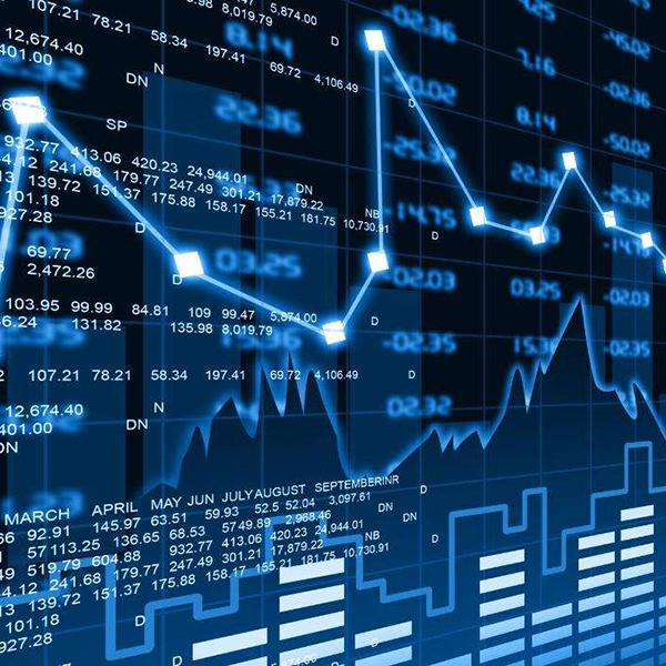 The Bottlenecks and Optimisation Directions of the Blockchain's Performance