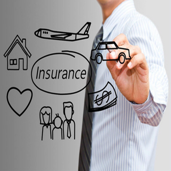 Will insurance industry be the next battleground between Alibaba and Tencent?