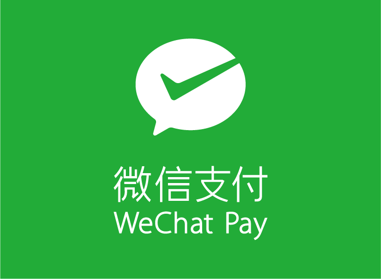 A deep insight into WeChat Pay's global expansion strategy