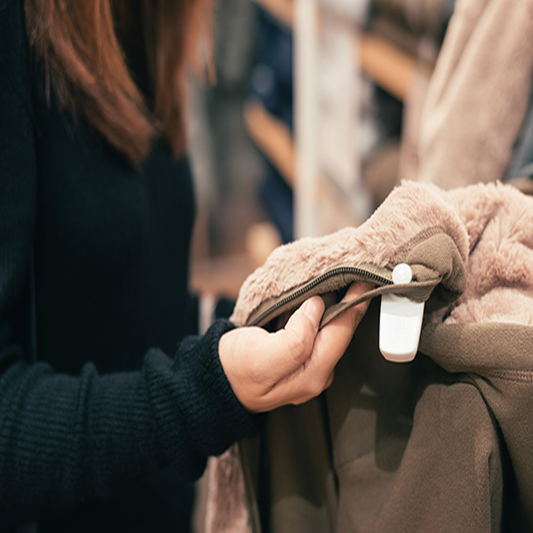How to target the Chinese female middle-income consumers – 5 Trends to watch in 2019