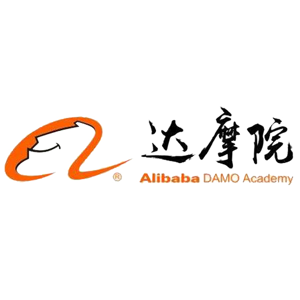 Jack Ma Said the DAMO Academy is One of the Best Things Alibaba Have Done for the World