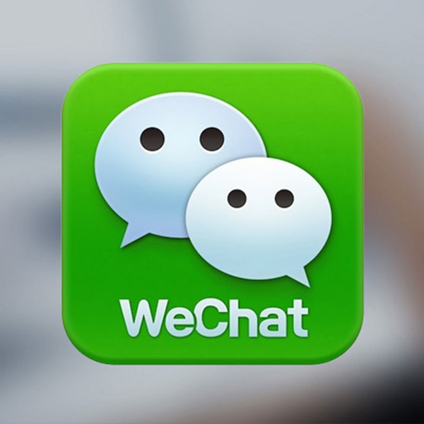 Why WeChat Social Marketing is a New Trend of Chinese E-Commerce in 2018