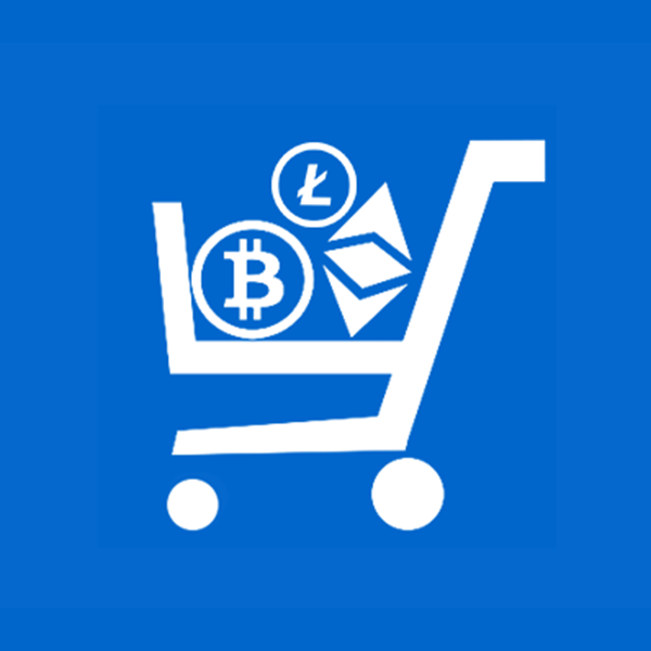 What Opportunities do Cryptocurrencies Bring to Global Ecommerce?
