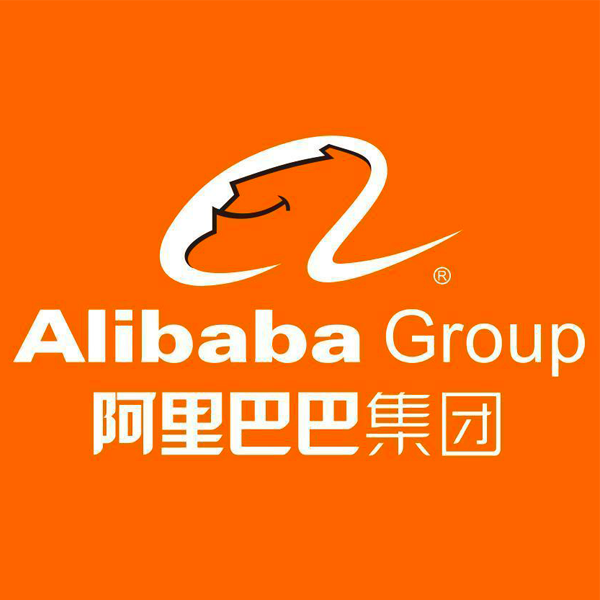 The Three E-Commerce Scenarios for Customers Built by Alibaba