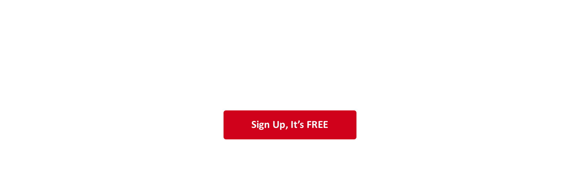 Join Ecommerce Strategy China