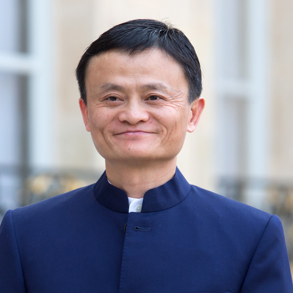 What does Jack Ma's retirement mean to Alibaba?